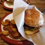 a-nabeya_burger2